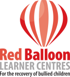 Red Balloon Learner Centre Group